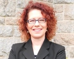 Karen Wolfe